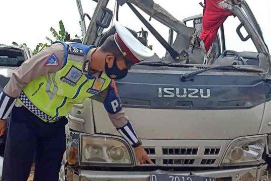 Polresta Cirebon bisa jerat pemilik travel bodong sebagai tersangka