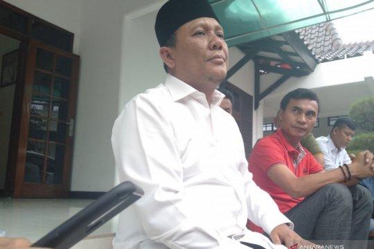 Wakil Bupati Karawang sarankan kegiatan belajar dengan tatap muka
