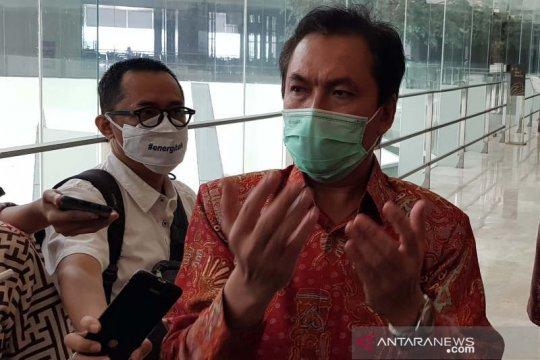 BPH Migas: Kontraktor proyek pipa gas Cirebon-Semarang masih sanggup