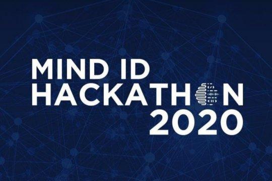 Hackathon 2020 untuk mendorong inovasi sektor tambang