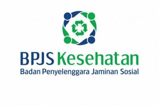 BPJS Kesehatan ajak donasi sambil bersepeda lewat virtual ride