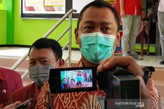 Semarang siapkan peraturan soal pelanggaran protokol kesehatan