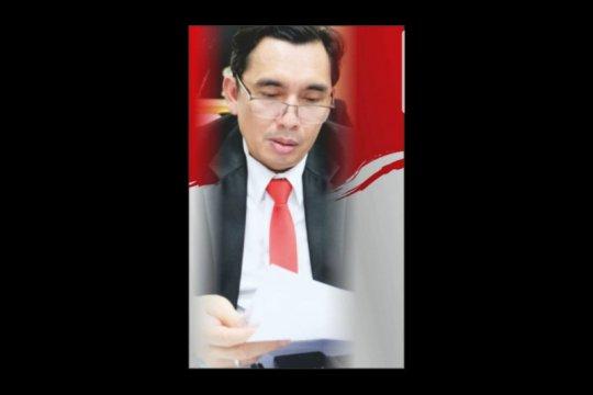 Cabut Pedoman Nomor 7/2020, Jaksa Agung peka keadilan masyarakat
