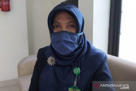 Pemkab Kulon Progo beri beras IR Nutri Zink cegah stunting
