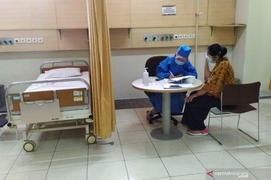 Tim Riset Unpad jelaskan kriteria agar vaksin Sinovac lolos uji klinis