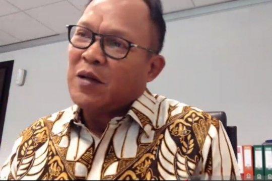 OJK akan perpanjang kebijakan restrukturisasi perusahaan pembiayaan