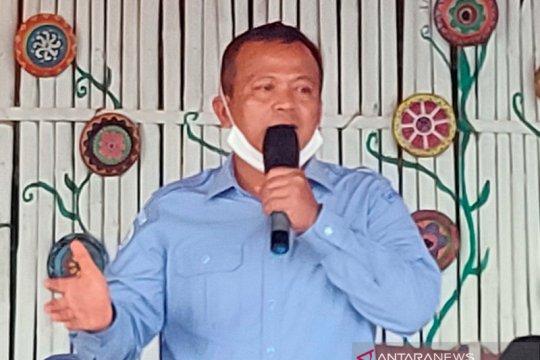 Edhy Prabowo: tangkap kapal asing keseriusan awasi perairan Indonesia