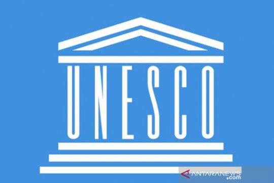 UNESCO rehab sekolah yang terkena imbas ledakan Beirut