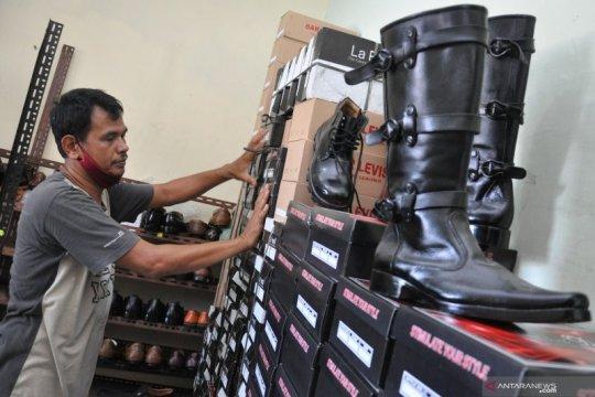 Kemenkop UKM: Permintaan produk UMKM melonjak di masa pandemi