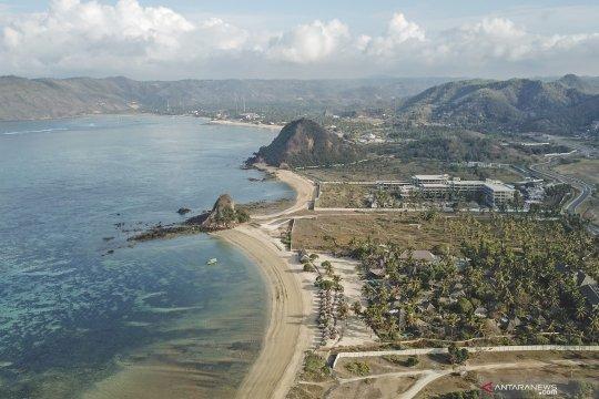Traveloka Clean Partners dorong pemulihan pariwisata