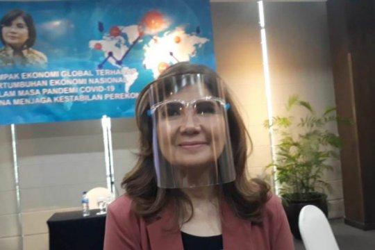 Aviliani: Model bisnis UMKM harus berubah