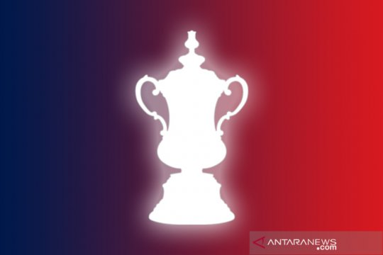 Musim depan Piala FA hapuskan regulasi laga ulangan