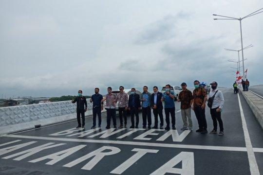 DPRD dan Pemprov Banten pemetaan potensi pendapatan zona pesisir