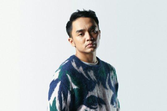 Dipha Barus berencana keluarkan mini album tahun ini