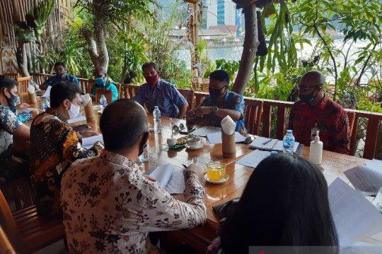 Disdik Papua minta sekolah jangan dibuka jika tidak punya masker