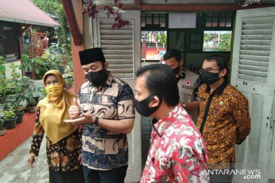 Padang Panjang jalankan pembelajaran sehari di sekolah sehari di rumah
