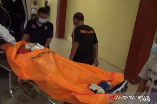 Rekaman CCTV, bekal polisi ungkap pembunuh bos pelayaran