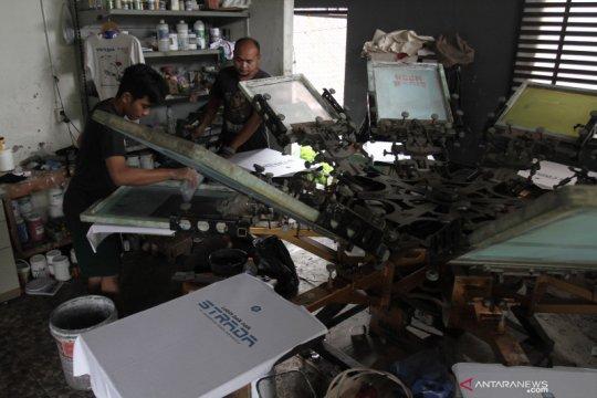 Sebagian pendaftar bansos produktif Kota Yogyakarta belum miliki IUM