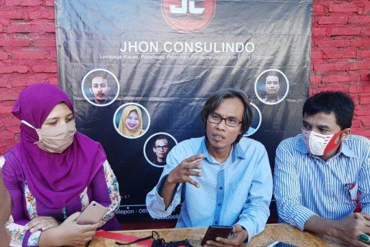 PDI Perjuangan dan PKS berpotensi warnai Pilkada Surabaya 2020