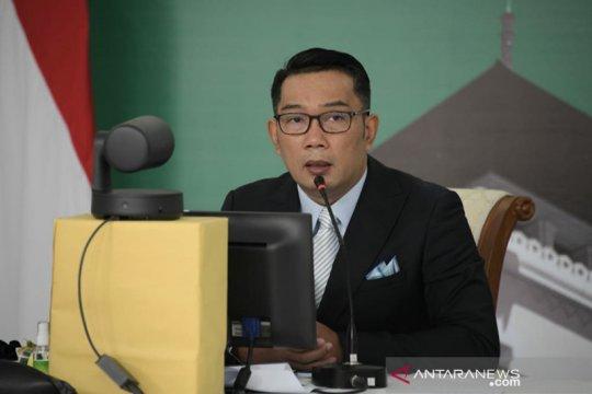 BKPM: Jawa Barat jadi primadona investasi pada semester I 2020