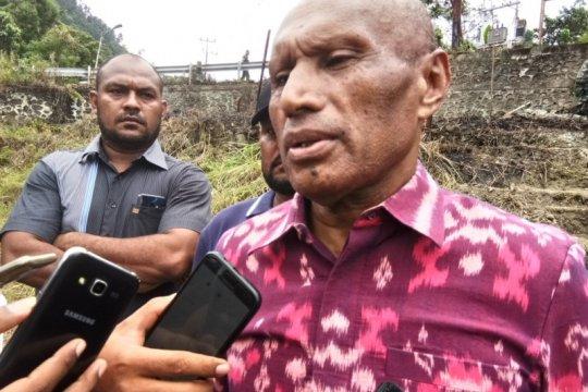 Warga Jayapura diimbau tidak terprovokasi ikut demonstrasi