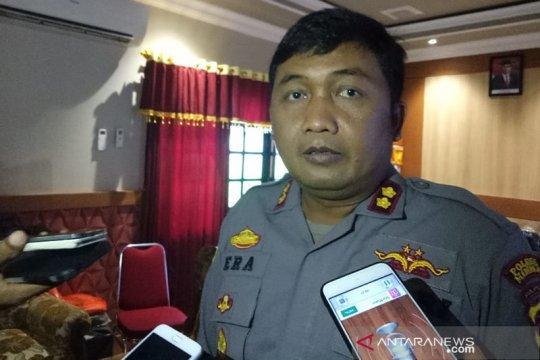 Polisi usut kasus video mesum mantan anggota DPRD Mimika