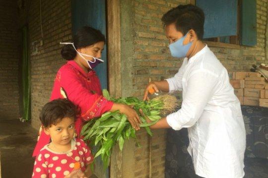 Antisipasi terpapar COVID-19, Ibu hamil diawasi ketat di Yogyakarta