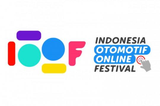 Google bersama APM gelar Indonesia Otomotif Online Festival