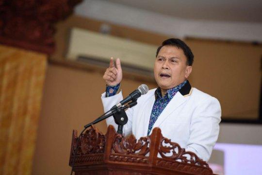 Anggota DPR: Target pertumbuhan 2021 bagus dan ambisius