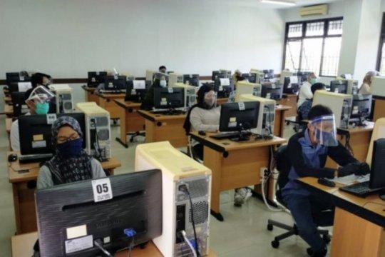 ITS Surabaya terima 1.656 mahasiswa baru jalur SBMPTN