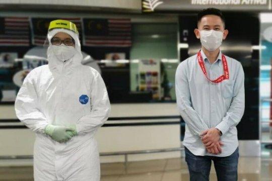 AirAsia buka wisata medis penerbangan carter RI - Malaysia