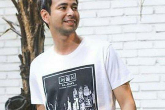 Sepekan, Raffi Ahmad digugat hingga penahanan Rizieq dipindahkan