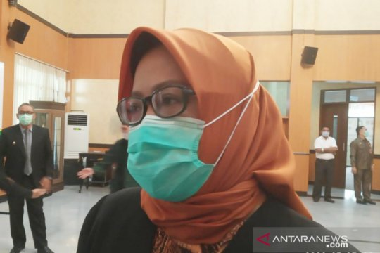 PSBB Kabupaten Bogor diperpanjang dengan 29 ketentuan