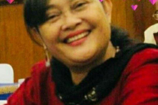 Guru besar Undiksha Singaraja-Bali meninggal akibat COVID-19