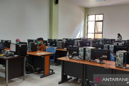 Universitas Brawijaya terima 6.000 mahasiswa baru jalur SBMPTN