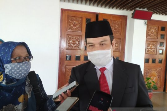 Pencairan insentif tenaga kesehatan di Bengkulu terkendala Pergub