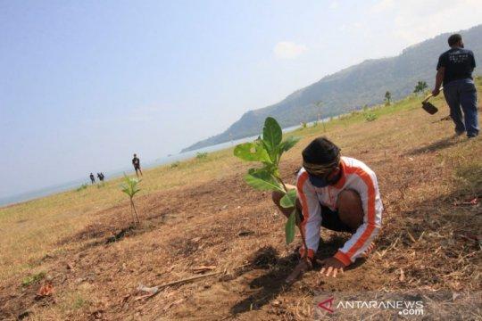 PT Jamkrindo bantu bangkitkan kembali wisata Sukabumi di masa pandemi