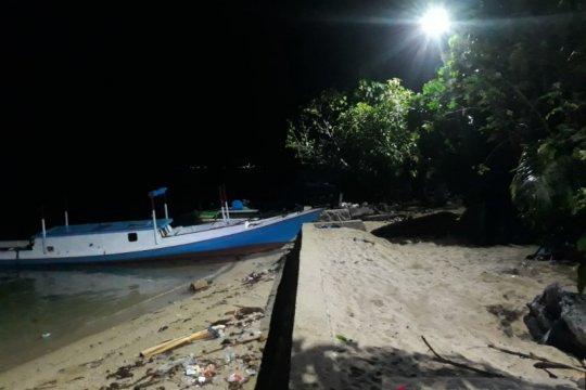Nikmati listrik EBT, bukti kemerdekaan di Pulau Saugi Pangkep