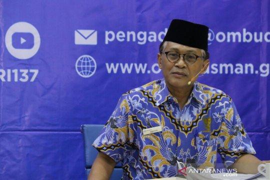 Ombudsman: Penyelenggaraan PPDB mengalami perbaikan