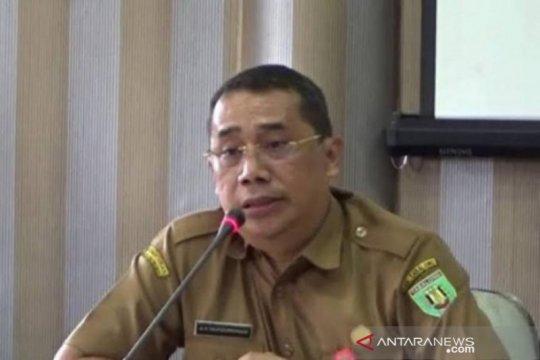Sejumlah 228 pasien COVID-19 di Tabalong Kalsel sembuh