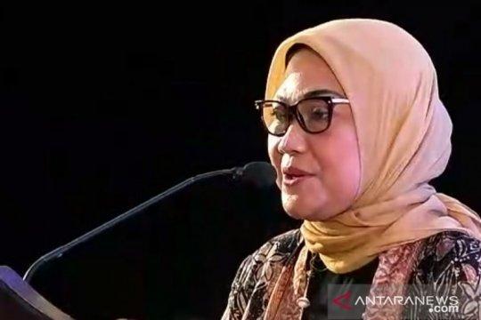 Menaker: Makna kemerdekaan bagi TKI adalah pemenuhan hak mereka