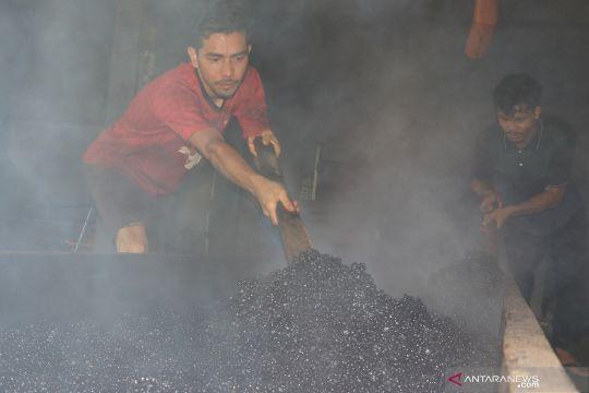Pemerintah mendorong ekspor kopi ke Meksiko
