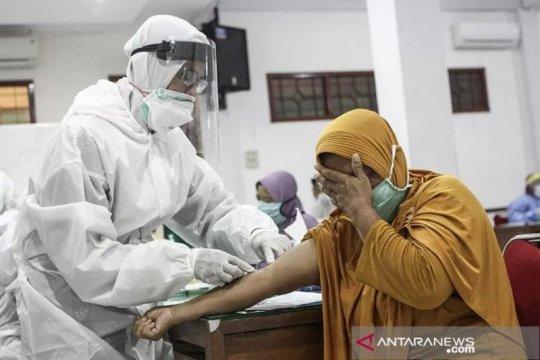"Yogyakarta siapkan selter tangani pasien COVID-19 secara ""on call"""