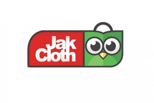 Tantangan Jakcloth beralih dari jualan offline ke online