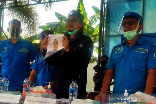 BNN sebut peredaran 47 kg sabu-sabu di Medan-Aceh libatkan napi