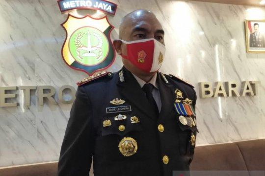 Kapolrestro Jakbar minta pelaku penculikan anak menyerahkan diri