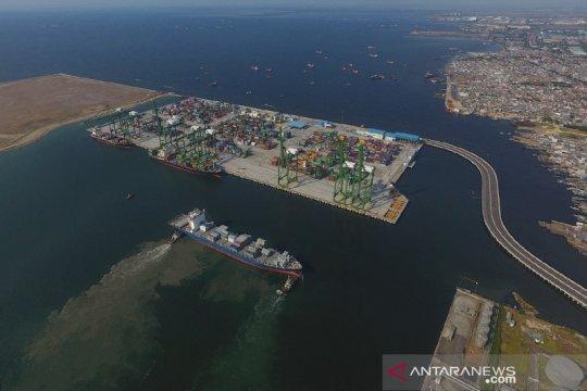 PP klaim membangun proyek di pedalaman Indonesia