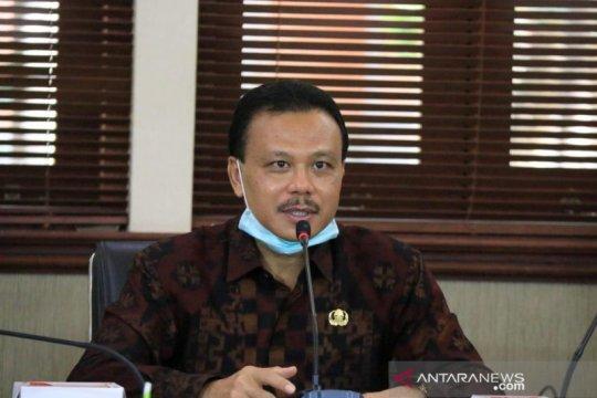GTPP: Positif COVID-19 di Bali tembus angka lebih 5.000 orang