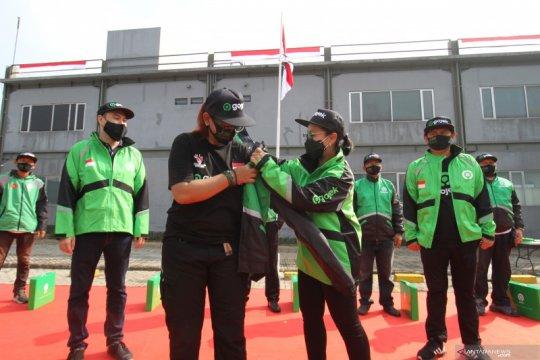 Gojek resmi terintegrasi di Indonesia, Vietnam, Singapura dan Thailand