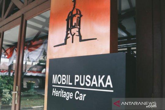 Museum Kesejarahan Jakarta juga tutup selama PSBB total